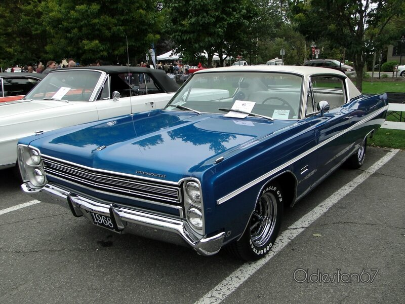 plymouth-fury-3-fastback-coupe-1968-a