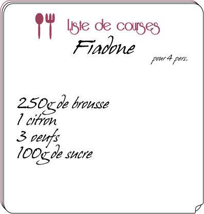 liste_courses_fiadone