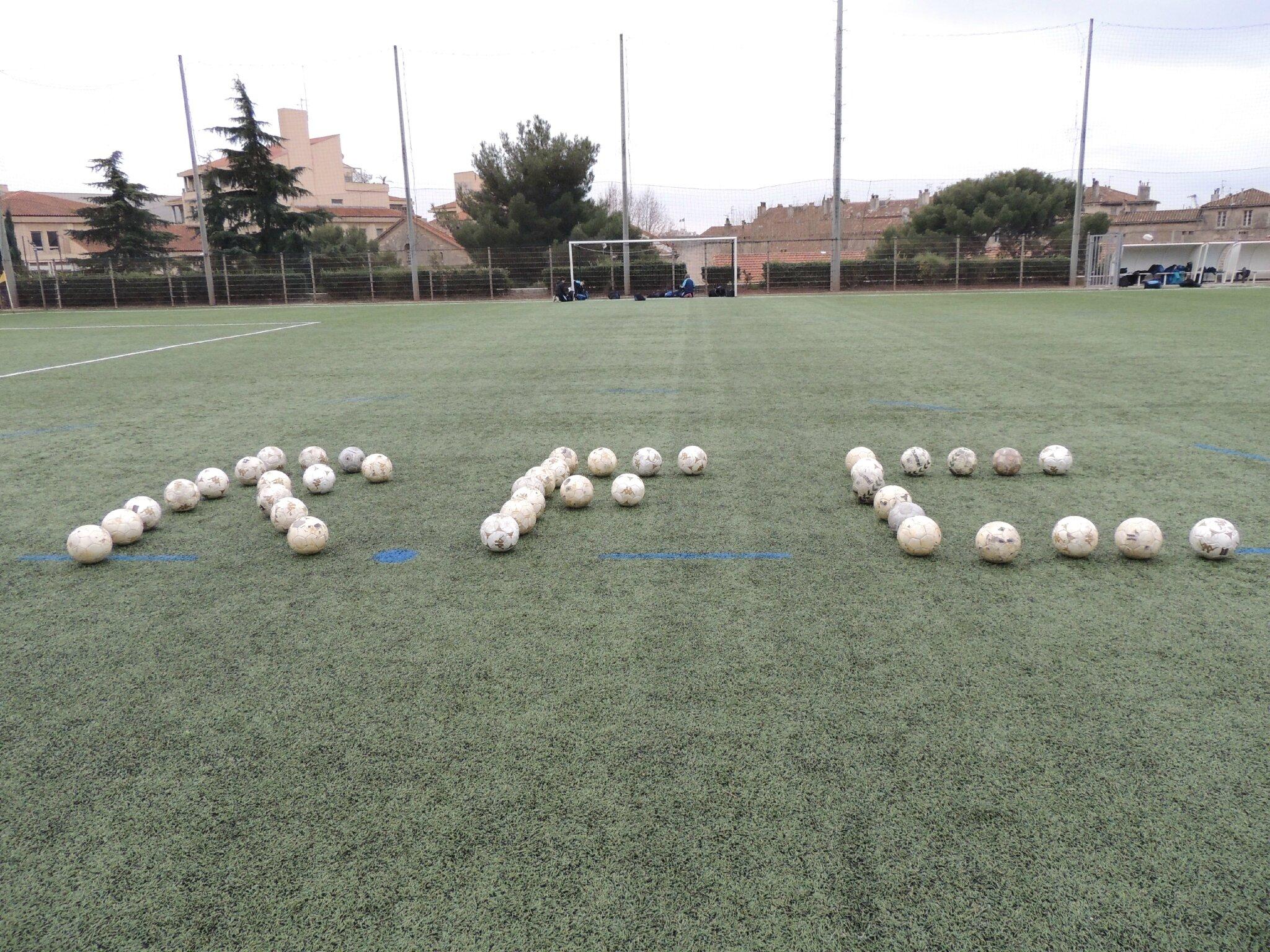 0-Racing FC Toulon