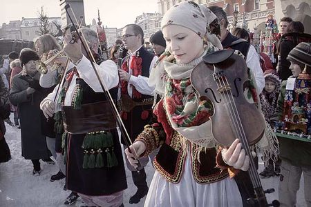 Polish_traditions_Daaram