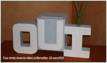 oui_2_photo_filtre