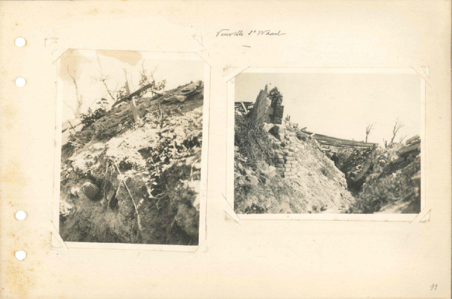 p.099 - Front d'Artois (23 mai – 25 octobre 1915)