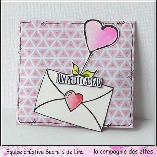 2018 03 - CdElfes enveloppe coeur SDL