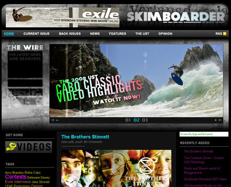 skimboarder_new_site_june08