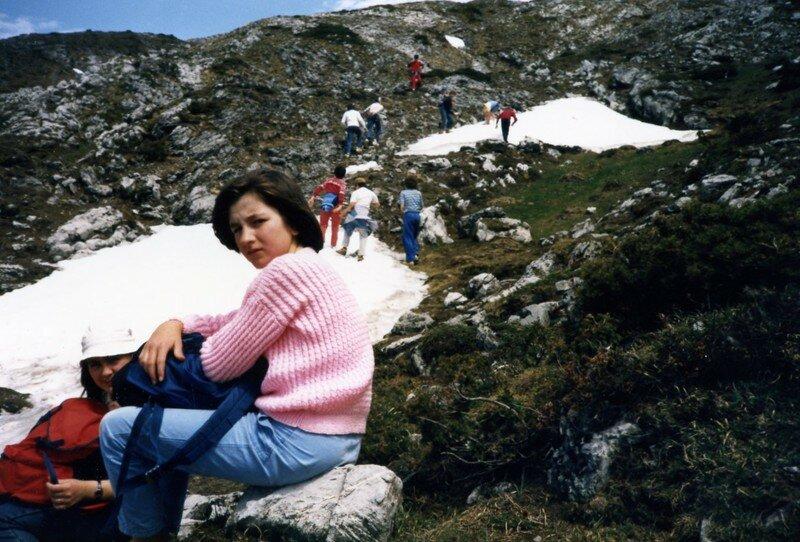 sortie collège 1986168