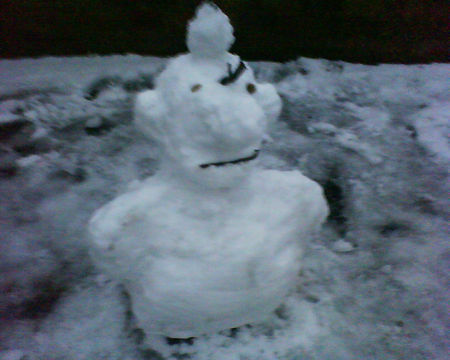 bonhomme_de_neige_2