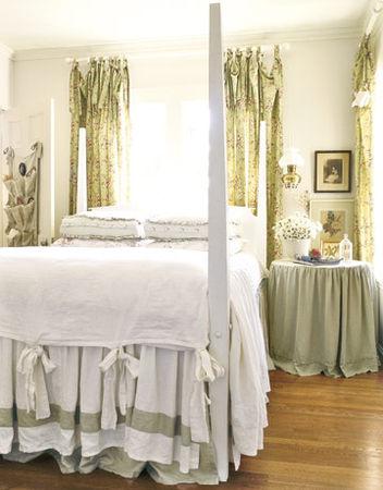 bedroom30_de