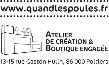 QLP_LogoBoutique