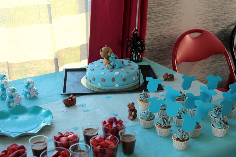 décoration Baby Shower -miminesenfolie- (12)