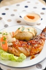 Poulet_Sauce_BBQ_Curry-16