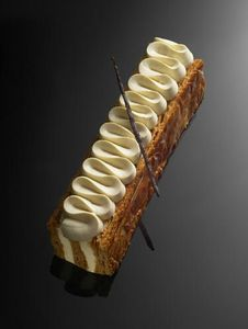 D3-Millefeuille