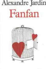 fanfan-4305483