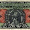 Panama - 1941