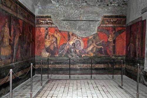 pompei-et-le-vesuve_2514922-L