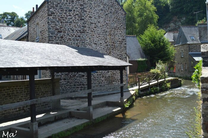 150724_fougeres5