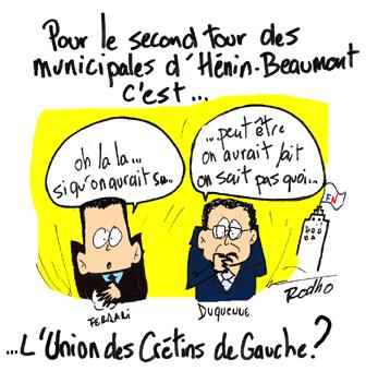henin_beaumont_premier_tour