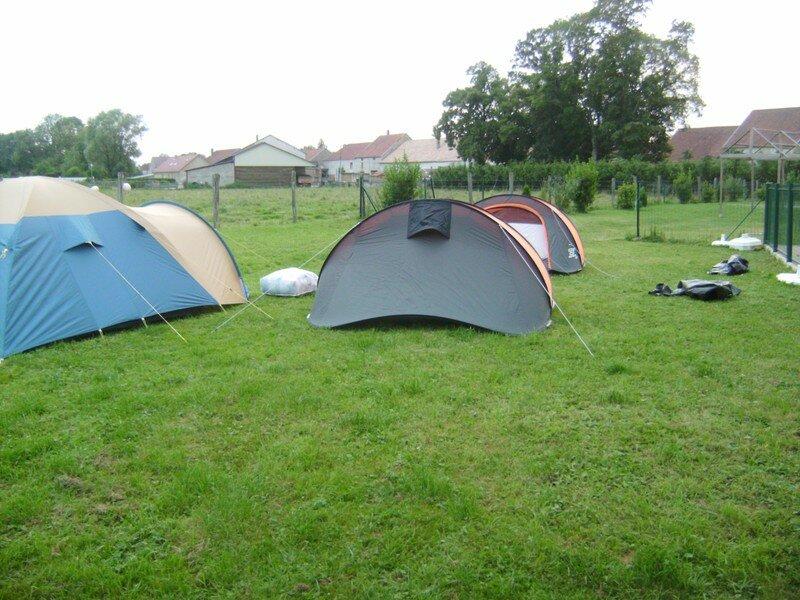 photo mini camp 022
