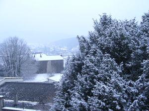 neige___Nouzon