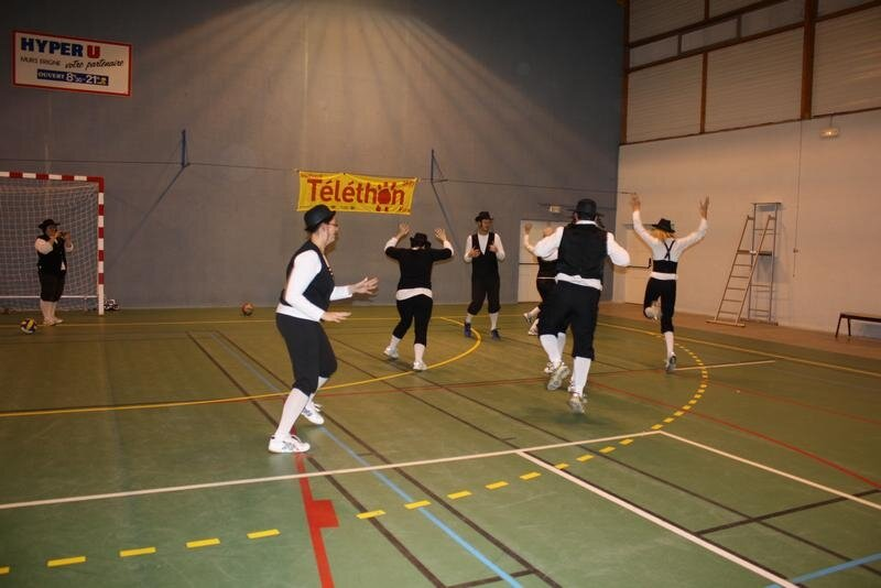 2010-12-16_volley_deguise_12