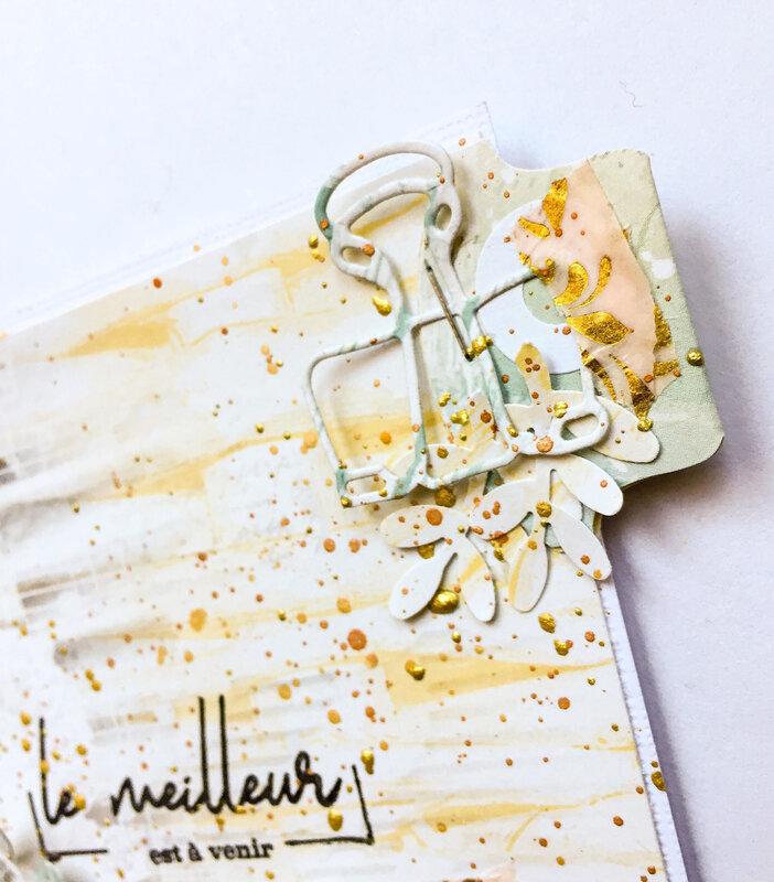 carte-scrapbooking-stephanie-grenouillat-collection-parfum-de-roses-lorelai-design-04