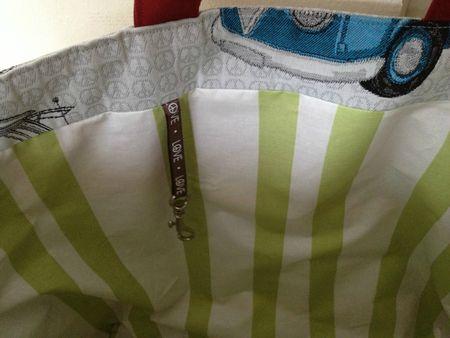 sac de plage combi4