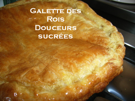 galette_1