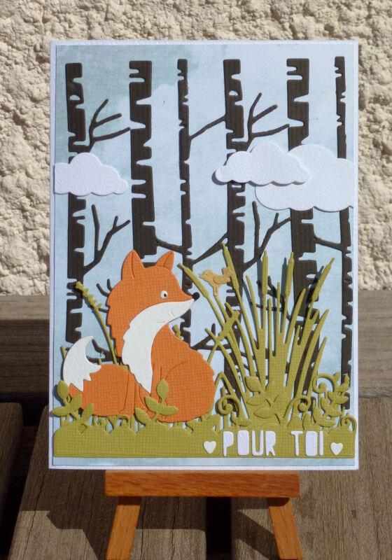 Carte-renard1