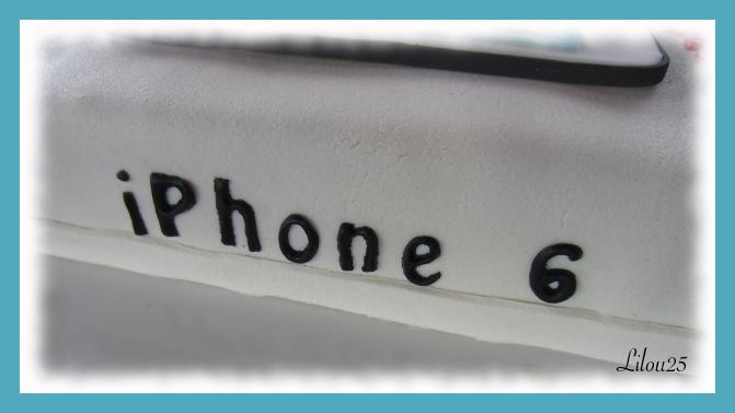 Telephone02