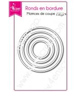 matrice-de-coupe-scrapbooking-carterie-forme-ronds-en-bordure