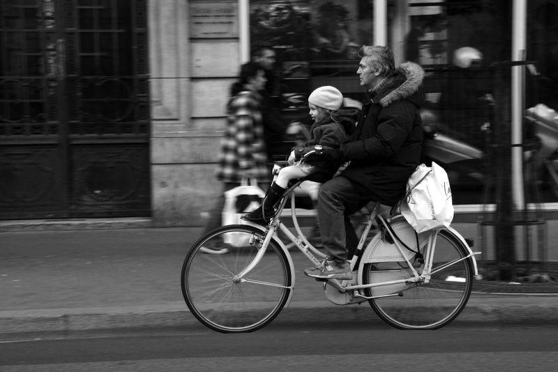 VéloensembleA_7422