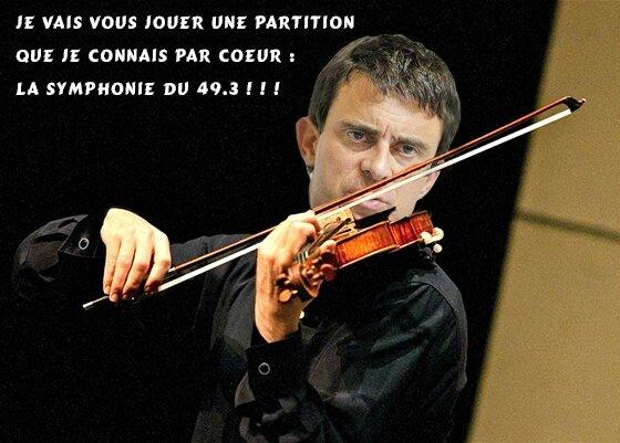 valls-violonniste