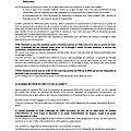 CR comité de ligne du RER E et ligne P de Paris Est (27-06-2011)_Page_3