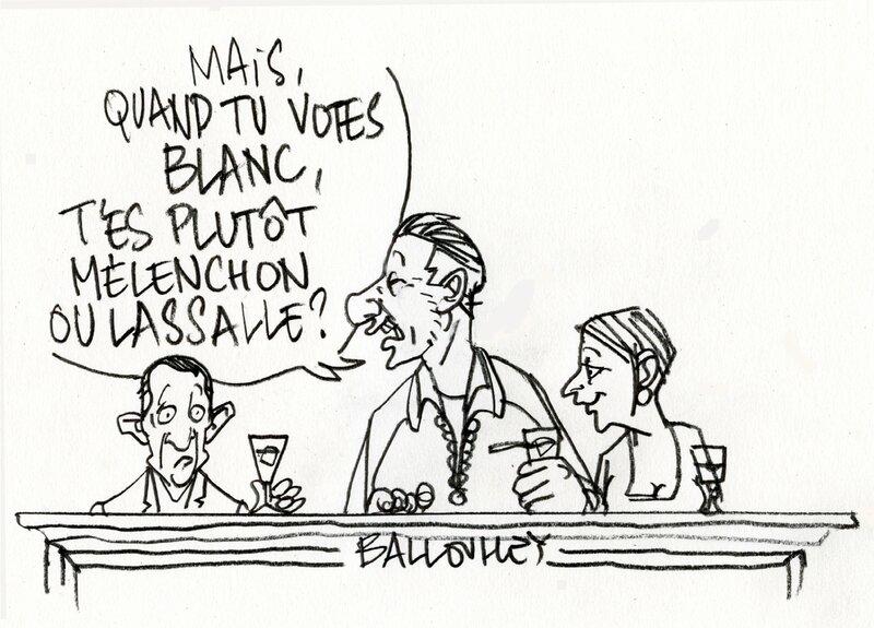 2017-4Ballouhey-voteblanc