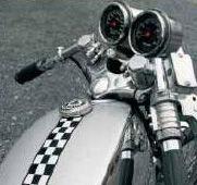 HarleyFS02