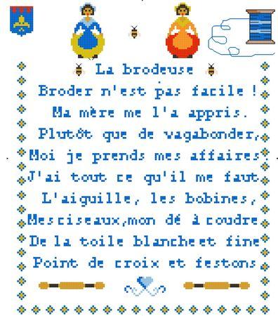 la_brodeuse