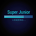 [trailer] super junior - special album 1/4
