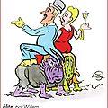 Mots de la langue française, par willem (2) (petit larousse 2010)