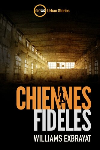 Chiennes-fideles_extralarge