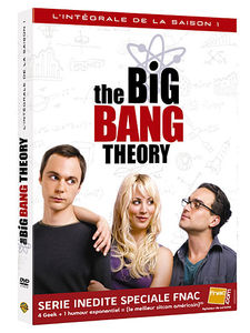 big_bang_theory_saison_1_dvd