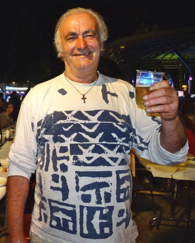Gilles LABADIE 23 juillet 2016 (8)