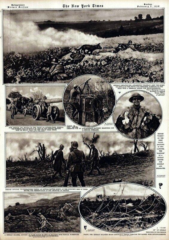NYT 03 02 1918-2