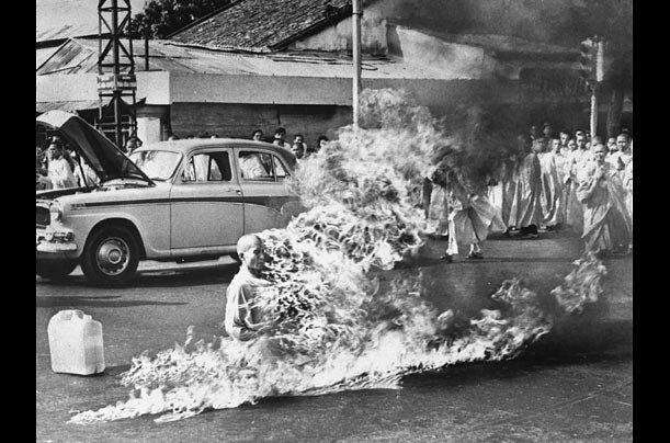 top10_protests_vietnam