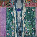 Oprah reportedly sold gustav klimt painting for $150 million