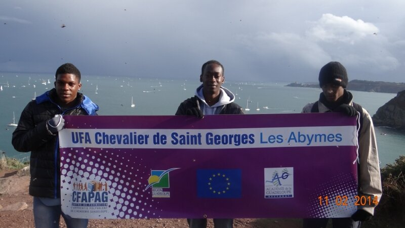 Les_fiers_chevaliers