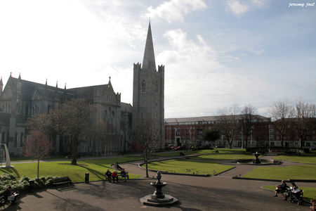 st_patrick_s_cathedral_and_garden