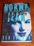 ph_ted_jordan_book_a_hollywood_1