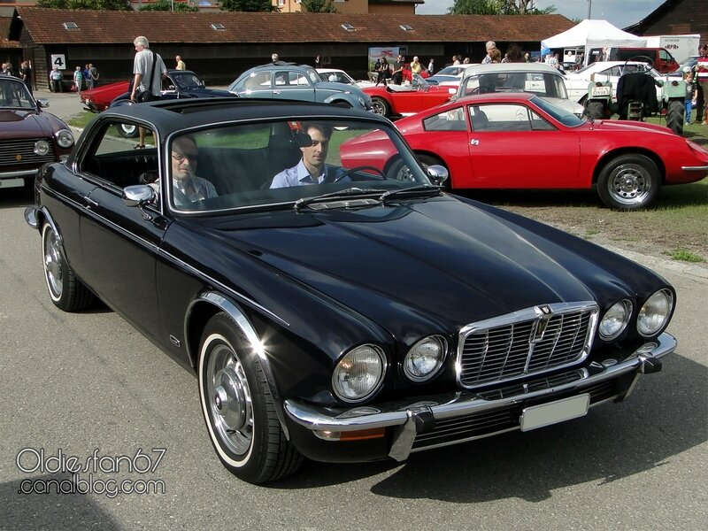 jaguar-xj53c-1976-01