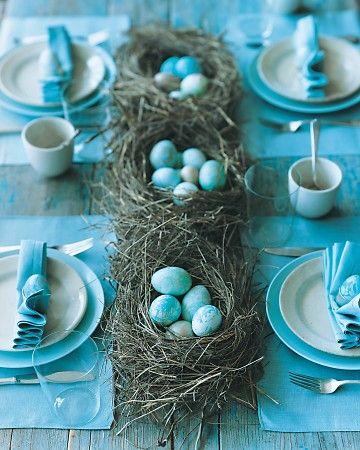 egg_center_pieces_mml403u15_vert