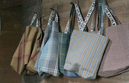 1293017182ANTABags