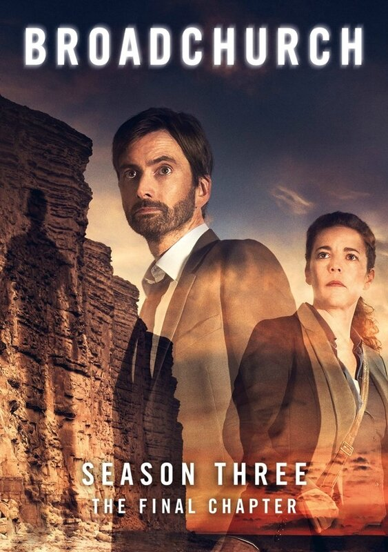 broadchurch S3 jaquette